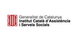 SERVEIS SOCIALS GENERALITAT