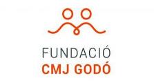 Fundacio CMJ Godo