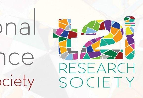 3rd INTERNATIONAL CONFERENCE TRISOMY21 RESERCH SOCIETY