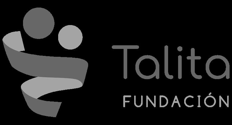 Fundació Talita